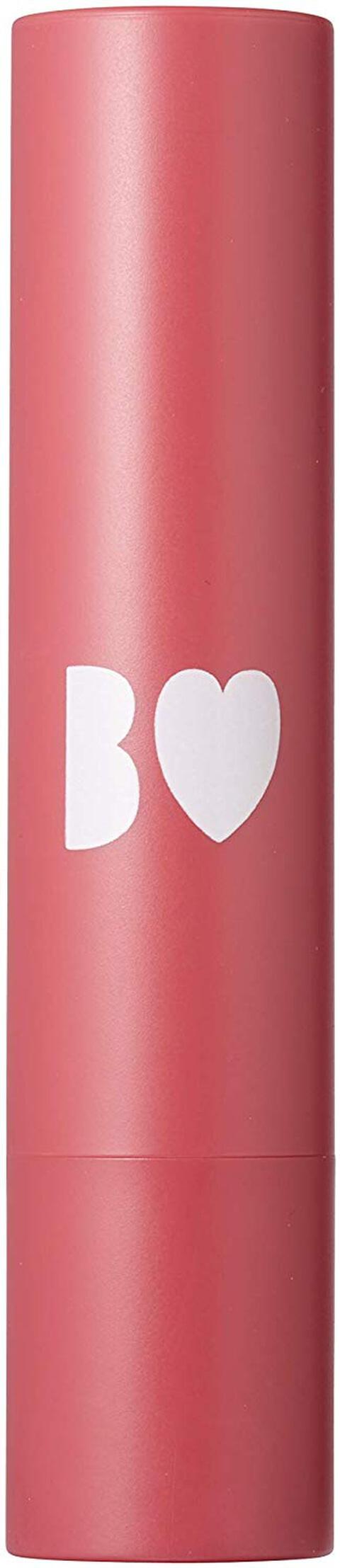 やきもちpink あかりん リップ bidol ビーアイドル 人気色 ピンク 色持ち 新色 ブルベ イエベ パーソナルカラー
