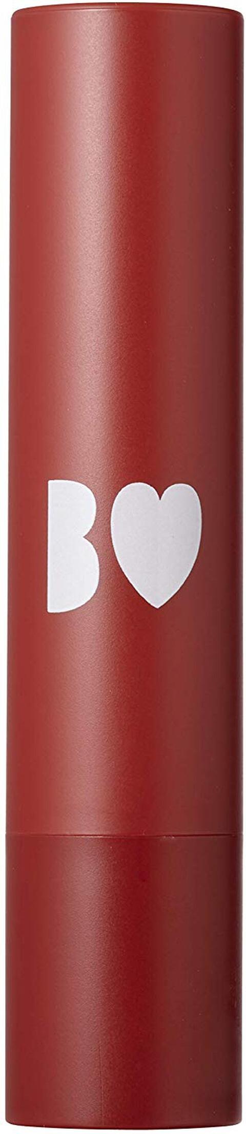 きまぐれbrown あかりん リップ bidol ビーアイドル 人気色 ピンク 色持ち 新色 ブルベ イエベ パーソナルカラー