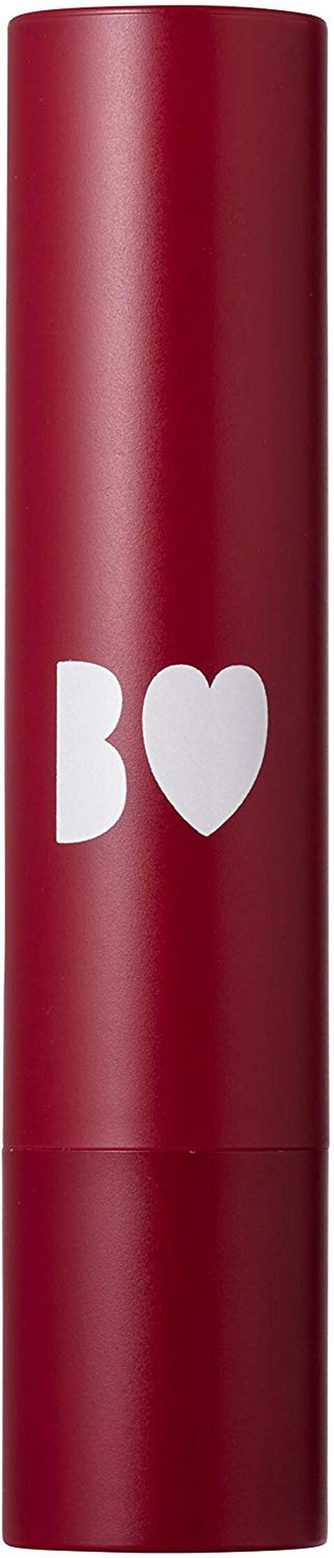 束縛red あかりん リップ bidol ビーアイドル 人気色 ピンク 色持ち 新色 ブルベ イエベ パーソナルカラー