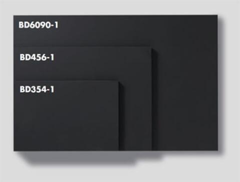 blackbord1