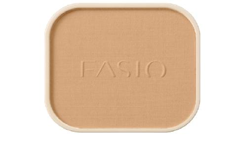 ラスティング ファンデーション WP ファシオ