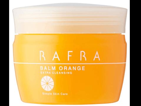 ラフラ_バームオレンジ