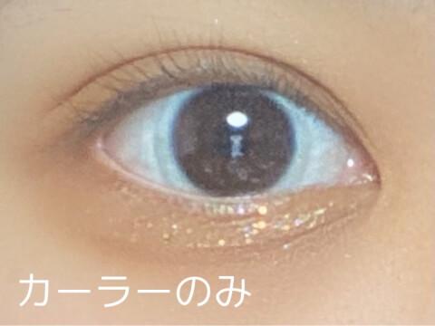 まつ毛メイク_1枚目