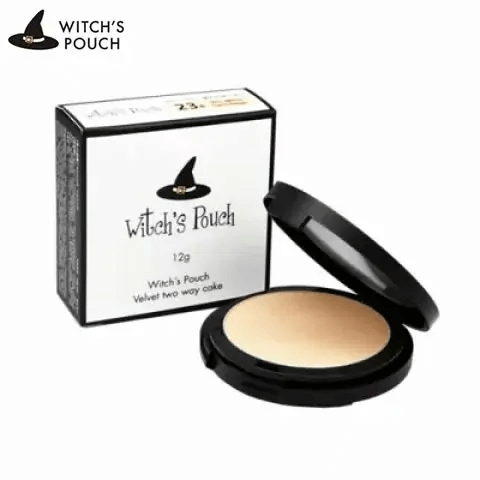 WitchsPouch_face_powder