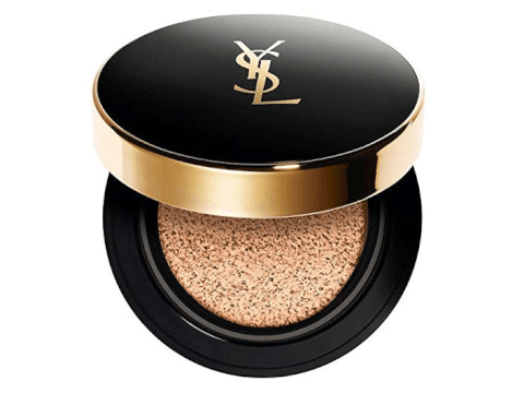 YVES SAINT LAURENT BEAUTE ファンデーション