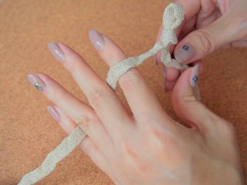 cross_knitting1