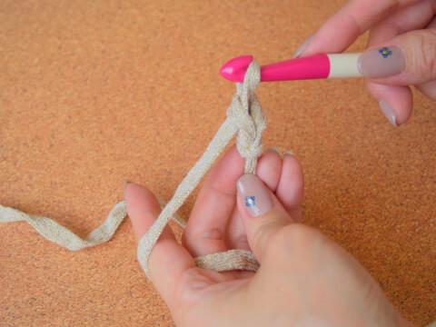 cross_knitting3