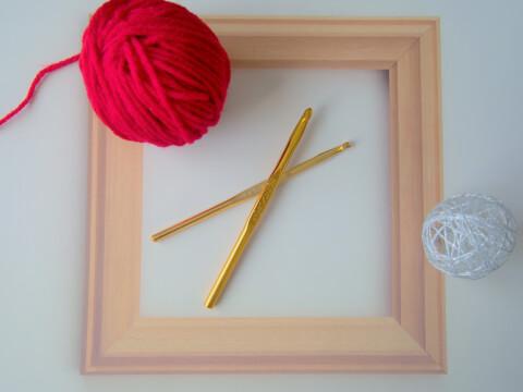 acrylic_scourer_crochet