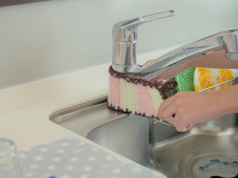 acrylic_scourer_faucet_cleaner11