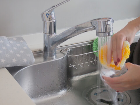 acrylic_scourer_wash
