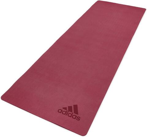 adidas_yogamat