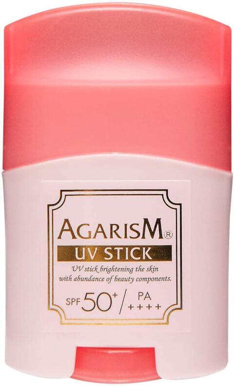 agarism-toneup-uv