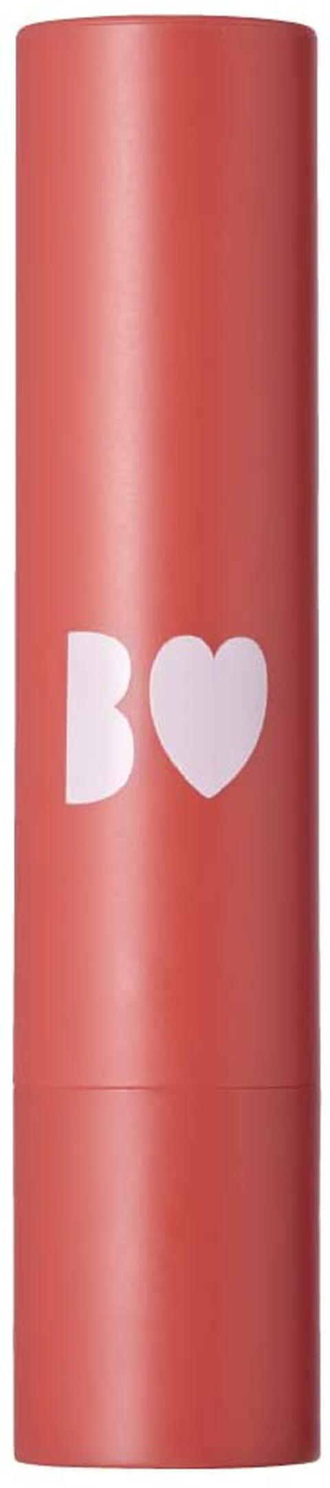 告白pink あかりん リップ bidol ビーアイドル 人気色 ピンク 色持ち 新色 ブルベ イエベ パーソナルカラー