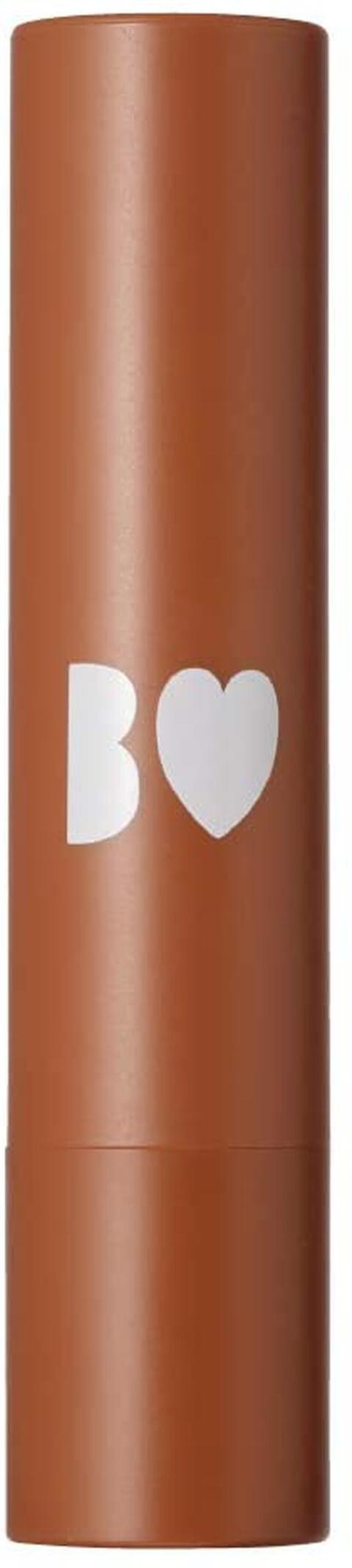 無敵テラコッタ あかりん リップ bidol ビーアイドル 人気色 ピンク 色持ち 新色 ブルベ イエベ パーソナルカラー