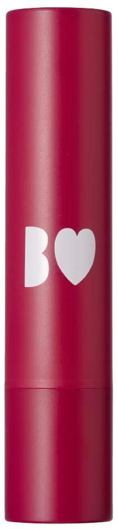 わがままplum あかりん リップ bidol ビーアイドル 人気色 ピンク 色持ち 新色 ブルベ イエベ パーソナルカラー
