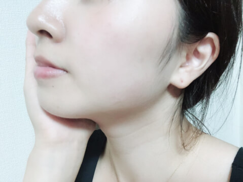 antiaging-face-1