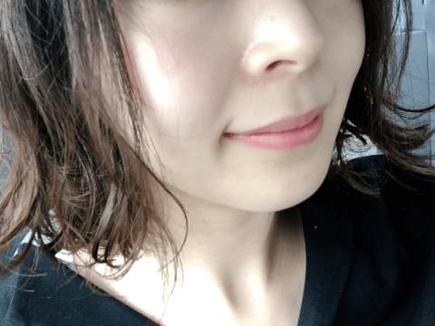 美顔ローラー アンチエイジング プラチナ