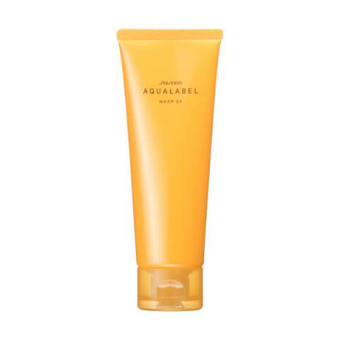 豊潤洗顔フォーム アクアレーベル クリーム オールインワン 美白 青 乳液 化粧水 成分 赤