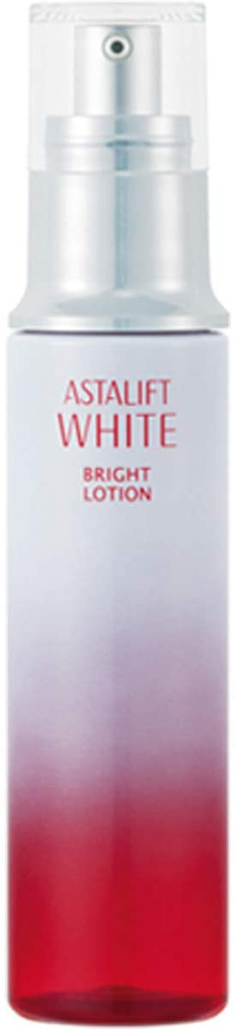 astalift-bright-lotion