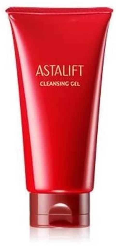 astalift-cleansinggel