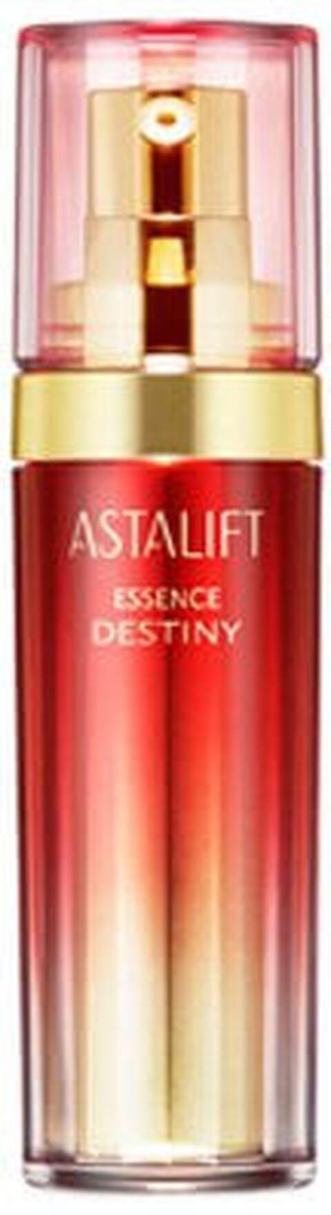 astalift-serum