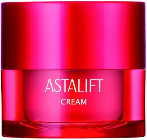 astalift-cream