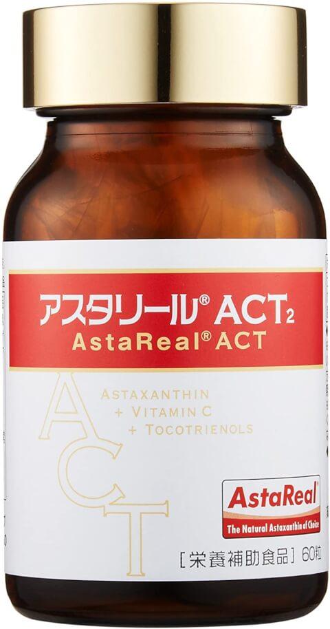 astareal-act