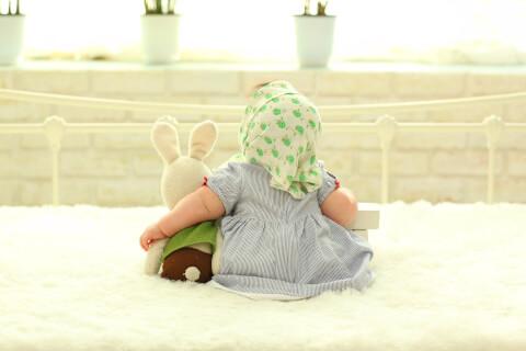 babybehind