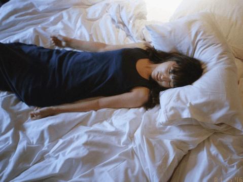 疲労回復 疲れ 入浴剤