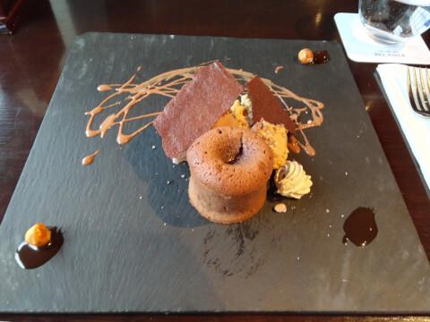belamer_dessert