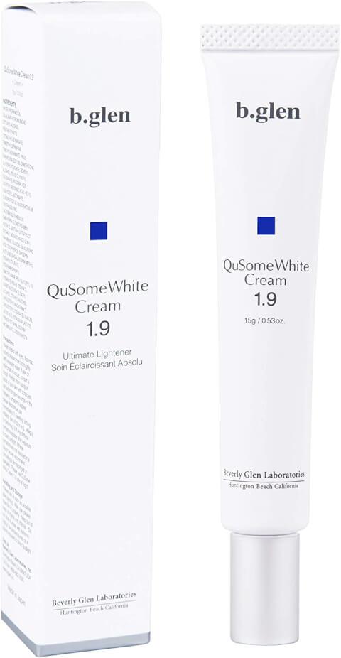 bgen-white-cream