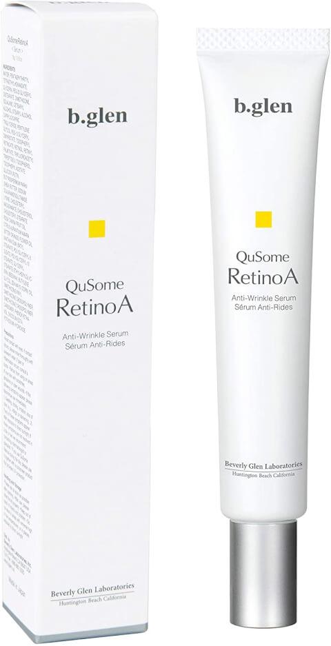 bglen-retino