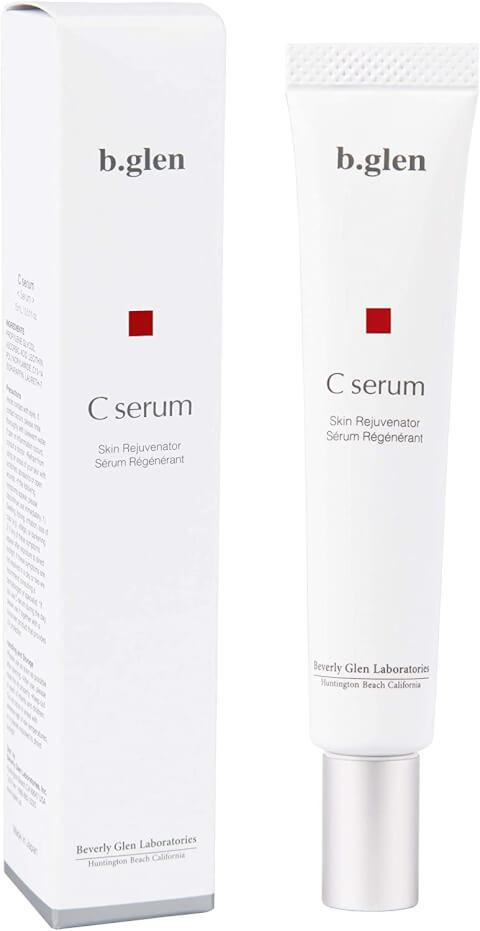 bglen-vc-serum