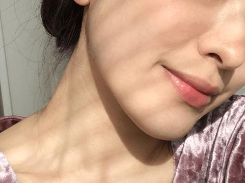 NOV ノブ 敏感肌