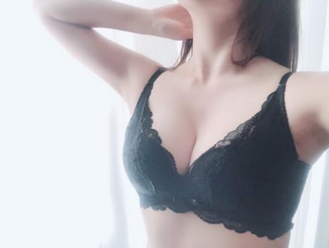image_bra