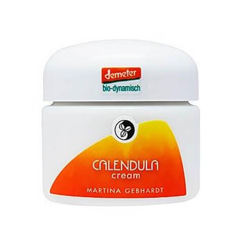 マルティナ カレンドラクリーム