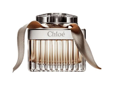 クロエ オードパルファム 香水