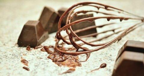 chocolate_image