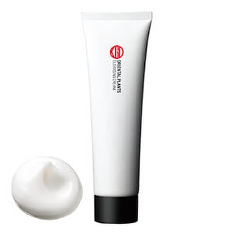 cleansing_cream