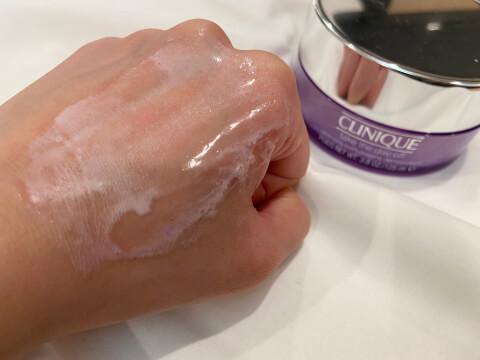 クリニーク 拭き取り化粧水 化粧水 チーク ポップ リップ マスカラ ファンデーション クレンジング 敏感肌
