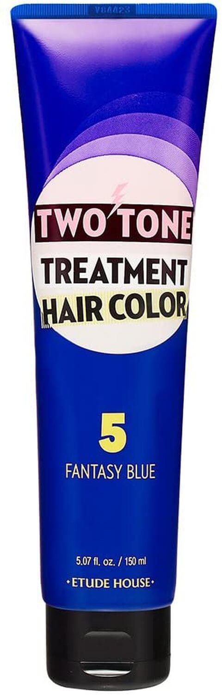 エチュード 2トーン トリートメント ヘアカラートリートメント 使い方 ピンク 白髪  おすすめ 市販 黒 アッシュ ピンク