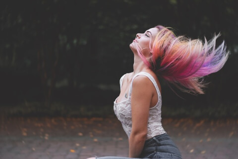 colorful_hair