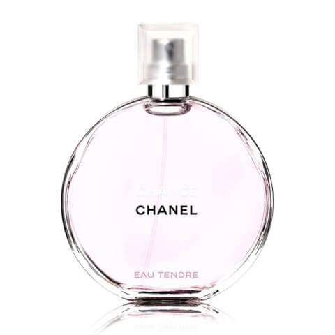 レディース 香水 シャネル チャンス オータンドゥル