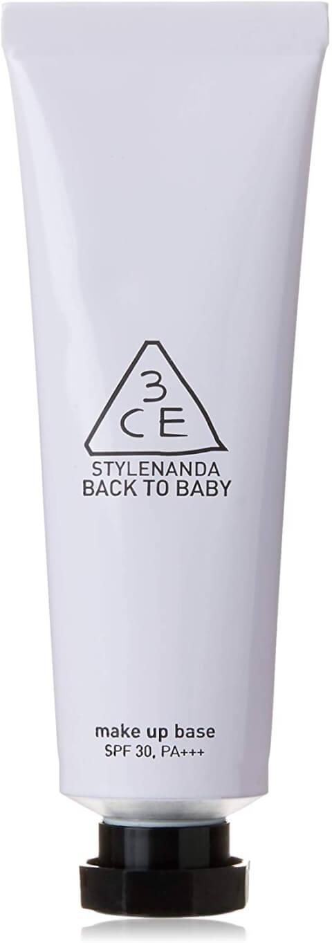 3CE ベース