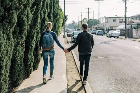 couplehand