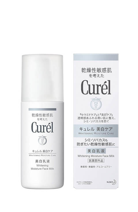 curel-bihaku-milk