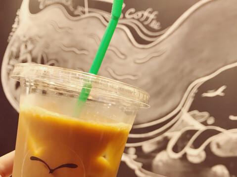 coffee_cafe