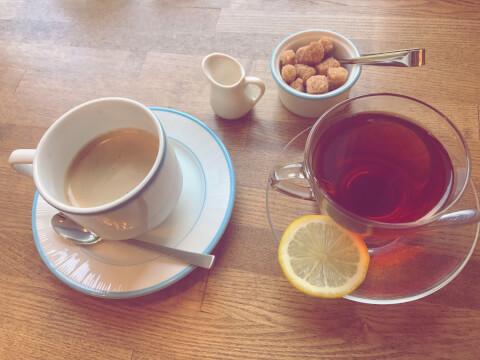 decafe_coffee_tea