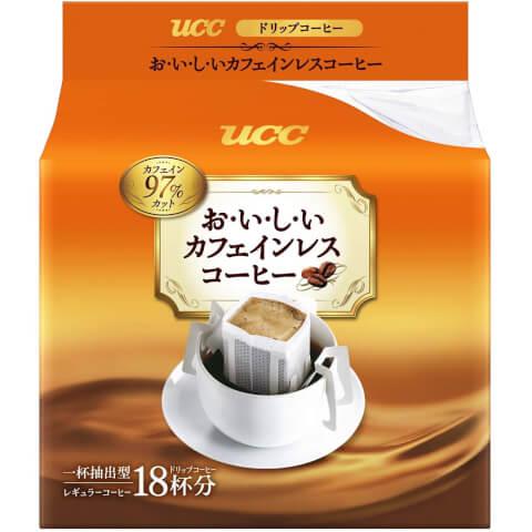 ucc_drip
