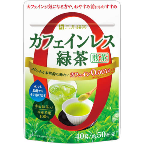 decafe_greentea_mitsui